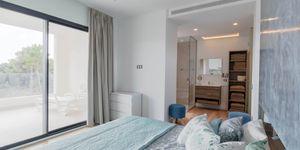 Neubau Villa im modernen Baustil in Puig de Ros (Thumbnail 10)
