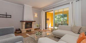 Charmantes Apartment in mediterranen Anlage in Santa Ponsa (Thumbnail 5)