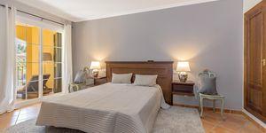 Charmantes Apartment in mediterranen Anlage in Santa Ponsa (Thumbnail 8)