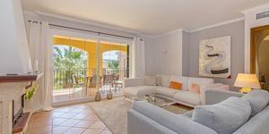 Charmantes Apartment in mediterranen Anlage in Santa Ponsa (Thumbnail 4)