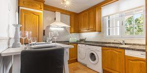 Charmantes Apartment in mediterranen Anlage in Santa Ponsa (Thumbnail 6)