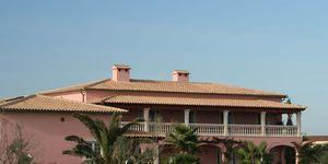 Santa Margalida: Luxus-Finca Sa Taulada (Thumbnail 4)