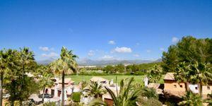 Golfvilla in Südlage in begehrter Anlage am Santa Ponsa Golfplatz (Thumbnail 1)