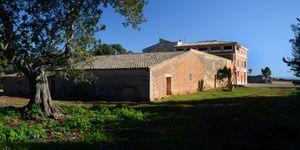 Herrschaftliche Finca mit viel Land - als Landhotel geeignet (Thumbnail 7)