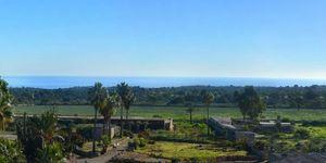 Herrschaftliche Finca mit viel Land - als Landhotel geeignet (Thumbnail 4)