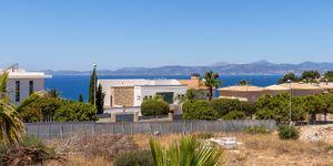 New villa for sale in Puig de Ros (Thumbnail 2)