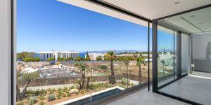 New villa for sale in Puig de Ros (Thumbnail 9)