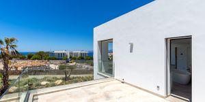 New villa for sale in Puig de Ros (Thumbnail 5)