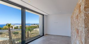 New villa for sale in Puig de Ros (Thumbnail 8)