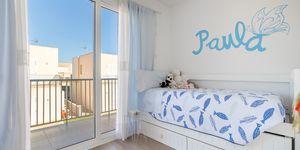 Moderne Villa in ruhiger Lage in Portocolom (Thumbnail 7)