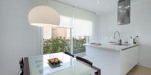 Moderne Villa in ruhiger Lage in Portocolom (Thumbnail 4)