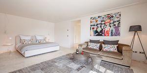 Designer Villa in Port Andratx der Extraklasse mit auserlesenem Meerblick (Thumbnail 8)