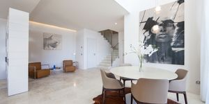 Designer Villa in Port Andratx der Extraklasse mit auserlesenem Meerblick (Thumbnail 4)