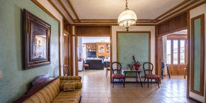 Villa in erster Meereslinie in Portocristo mit Lizenz zur Ferienvermietung (Thumbnail 10)