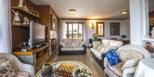 Villa in erster Meereslinie in Portocristo mit Lizenz zur Ferienvermietung (Thumbnail 6)