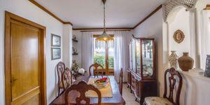 Villa in erster Meereslinie in Portocristo mit Lizenz zur Ferienvermietung (Thumbnail 9)