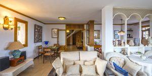 Villa in erster Meereslinie in Portocristo mit Lizenz zur Ferienvermietung (Thumbnail 5)