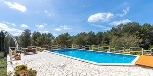Anwesen mit Pool in Felanitx mit Blick auf San Salvador (Thumbnail 10)