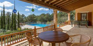 Anwesen mit Pool in Felanitx mit Blick auf San Salvador (Thumbnail 9)