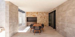 Moderní, unikátní vila v Santa Ponsa, Malorka (Thumbnail 7)