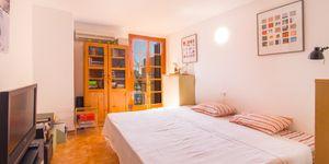 Apartment in Santa Ponsa - Ferienapartment in beliebter Anlage nah am Strand (Thumbnail 7)