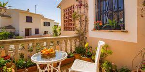 Apartment in Santa Ponsa - Ferienapartment in beliebter Anlage nah am Strand (Thumbnail 2)