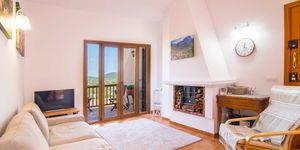 Apartment in Santa Ponsa - Ferienapartment in beliebter Anlage nah am Strand (Thumbnail 4)
