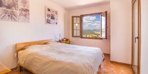 Apartment in Santa Ponsa - Ferienapartment in beliebter Anlage nah am Strand (Thumbnail 5)