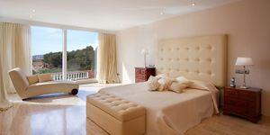 Luxusní vila s výhledem na moře v Costa d'en Blanes, Mallorca (Thumbnail 5)