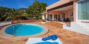 Luxusní vila s výhledem na moře v Costa d'en Blanes, Mallorca (Thumbnail 3)