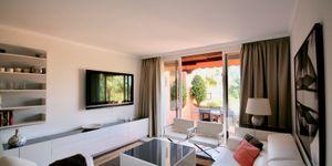 Duplex Penthouse mit Meerblick in Nova Santa Ponsa (Thumbnail 2)