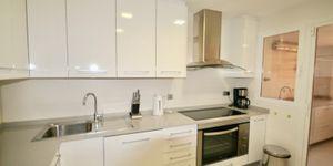 Duplex Penthouse mit Meerblick in Nova Santa Ponsa (Thumbnail 7)