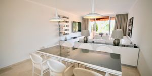Duplex Penthouse mit Meerblick in Nova Santa Ponsa (Thumbnail 4)