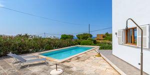 Villa im modernen Baustil in 2. Meereslinie mit Ferien-Vermietungslizenz (Thumbnail 10)