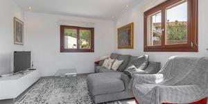 Villa im modernen Baustil in 2. Meereslinie mit Ferien-Vermietungslizenz (Thumbnail 4)