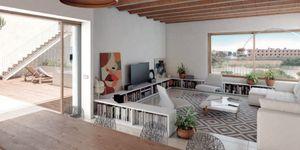 Neubau: Moderne Wohnungen in Colonia Sant Jordi (Thumbnail 4)