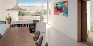 Neubau: Moderne Wohnungen in Colonia Sant Jordi (Thumbnail 3)