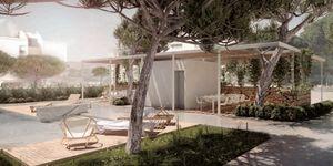 Neubau: Moderne Wohnungen in Colonia Sant Jordi (Thumbnail 7)
