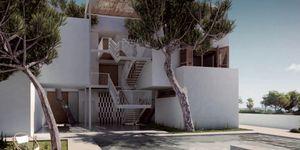 Neubau: Moderne Wohnungen in Colonia Sant Jordi (Thumbnail 9)