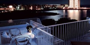 Neubau: Moderne Wohnungen in Colonia Sant Jordi (Thumbnail 5)