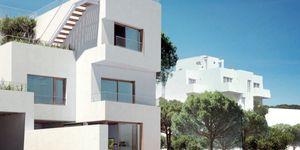 Neubau: Moderne Wohnungen in Colonia Sant Jordi (Thumbnail 6)