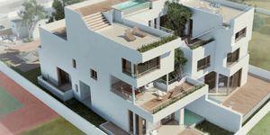 Neubau: Moderne Wohnungen in Colonia Sant Jordi (Thumbnail 8)