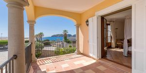 Beautiful terraced house with sea view for sale (Thumbnail 9)