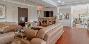 Villa in Bendinat - Luxuriöses Anwesen in begehrter Lage (Thumbnail 5)