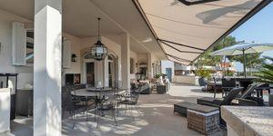 Villa in Bendinat - Luxuriöses Anwesen in begehrter Lage (Thumbnail 4)