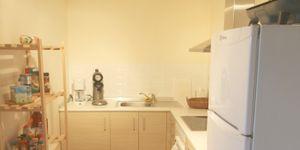 Apartment in Cala Anguila mit großem Gemeinschaftspool (Thumbnail 6)
