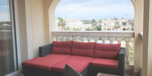 Apartment in Cala Anguila with large communal pool (Thumbnail 2)