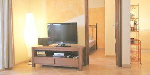 Apartment in Cala Anguila mit großem Gemeinschaftspool (Thumbnail 5)
