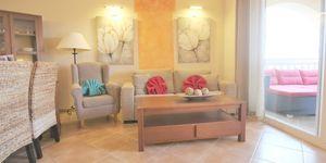 Apartment in Cala Anguila mit großem Gemeinschaftspool (Thumbnail 3)