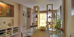 Garden-Apartment in Santa Ponsa (Thumbnail 5)
